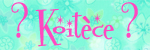 6-KoiteceClarazPark